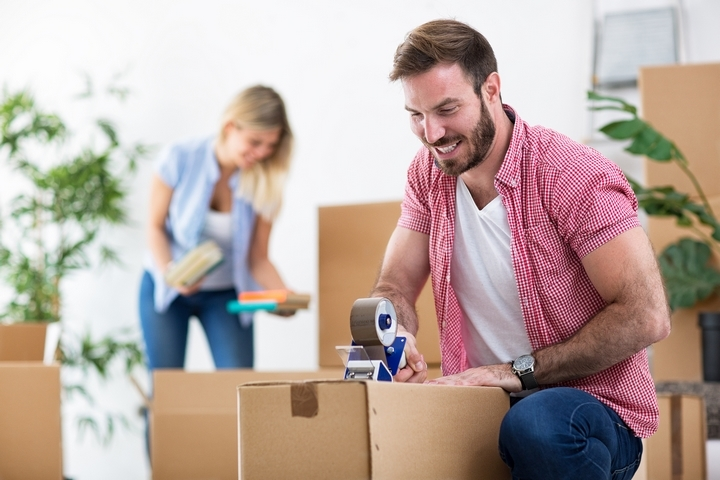 5 Moving Tips You Should Remember for Moving Day