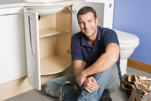 5 DIY Plumbing Best Practices For Your Home