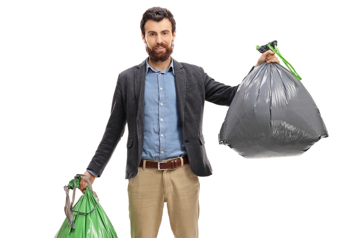 5 Shopping Guidelines For Trash Compactors