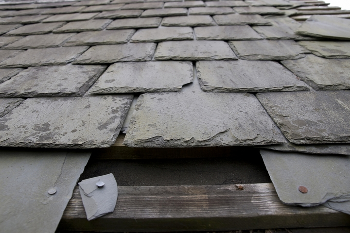 5 Roofing Shortcuts That Put Your House at Risk