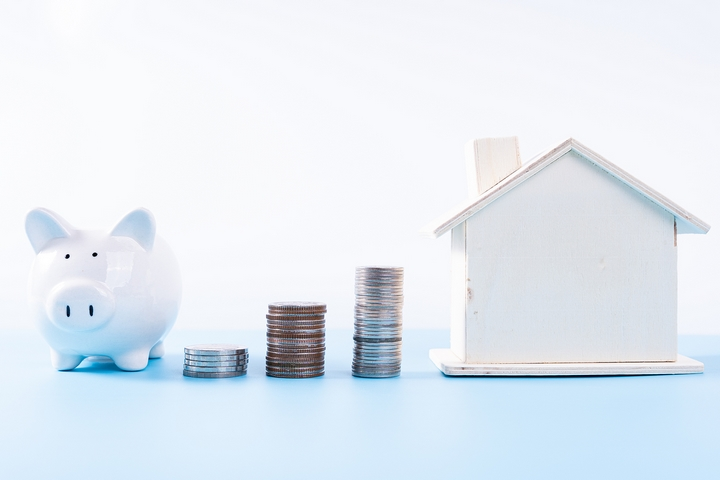 How to Get a Second Mortgage to Buy Another House